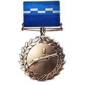Assault Order of Valor